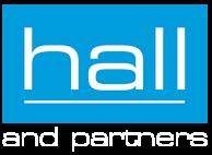 Hall and Partners